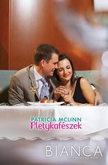 McLinn Patricia - Bianca 218. (Pletykafészek) [eKönyv: epub, mobi]