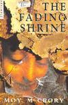 McCRORY, MOY - The Fading Shrinw [antikvár]