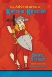 Salmon Sheryl - The Adventures of Kaptain Kristian [eKönyv: epub,  mobi]