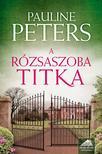 Pauline Peters - A rózsaszoba titka