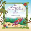 Pitko Anthony R. - The Adventures of Meek and the Island of Jewel [eKönyv: epub,  mobi]