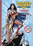 - Wonder Woman - A Csodanő!