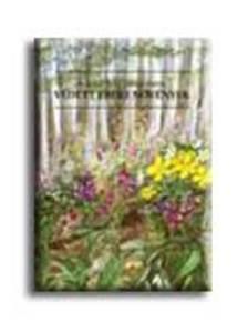 D. NAGY ÉVA-VARGA EMMA - Védett erdei növények