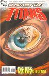 Fiorentino, Fabrizio, Eric Wallace - Titans 25. [antikvár]