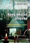 Sz. Benedek István - Kung mester árnyéka - A csendes amerikai nyomában - Úti esszé