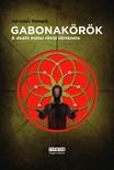 Jaroslav Rumpli - Gabonakörök - A death metal rövid története [eKönyv: epub,  mobi]