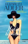 Elizabeth Adler - Halál a tóparton [eKönyv: epub, mobi]<!--span style='font-size:10px;'>(G)</span-->