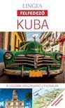 Kuba - Felfedező<!--span style='font-size:10px;'>(G)</span-->