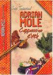 Sue Townsend - Adrian Mole Capuccino évek
