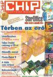 Ivanov Péter ( főszerk.) - Chip 1999. augusztus 8. szám [antikvár]