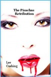 Cushing Lee - The  Pisachas Retribution [eKönyv: epub,  mobi]