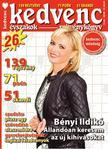 CSOSCH KIADÓ - Kedvenc ÉVSZAKOK 26. ###<!--span style='font-size:10px;'>(G)</span-->