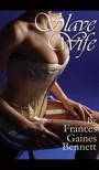 Bennett Francis - Slave Wife [eKönyv: epub,  mobi]