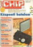 Ivanov Péter ( főszerk.) - Chip 1999. június 6. szám [antikvár]