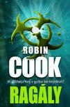Robin Cook - Ragály<!--span style='font-size:10px;'>(G)</span-->