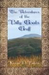 Futers Kevin P. - The Adventures of the Billy Goats Gruff [eKönyv: epub,  mobi]