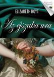 Elizabeth Hoyt - Az éjszaka ura ###<!--span style='font-size:10px;'>(G)</span-->