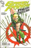 Winick, Judd, McDaniel, Scott - Green Arrow 73. [antikvár]