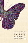 Szécsi Katalin - Tarka szárnyú pillangó