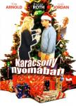 - Karácsony nyomában - DVD [DVD]