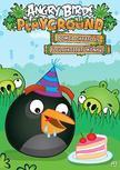 Ismeretlen - Angry Birds Tanulj játszva! - Bomba oktató és foglalkoztató könyve