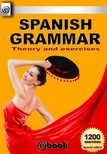 House My Ebook Publishing - Spanish Grammar - Theory and Exercises [eKönyv: epub,  mobi]
