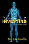 Junkans Dean A. - The Anatomy of Investing [eKönyv: epub,  mobi]