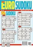 CSOSCH KIADÓ - EURO Sudoku 2017/2 ###<!--span style='font-size:10px;'>(G)</span-->