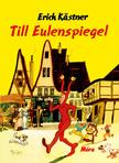 Erich Kastner - Till Eulenspigel ###