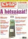 Ivanov Péter ( főszerk.) - Chip 2000. február 2. szám [antikvár]