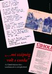(szerk.) Buda Attila, Nemeskéri Luca, Pataky Adrienn - ...mi szépség volt s csoda. Az Újhold folyóirat köre - tanulmányok és szövegközlések