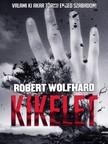 Wolfhard Robert - Kikelet [eKönyv: epub, mobi]<!--span style='font-size:10px;'>(G)</span-->
