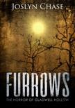 Chase Joslyn - Furrows [eKönyv: epub, mobi]