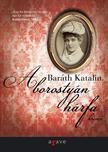 Baráth Katalin - A borostyán hárfa<!--span style='font-size:10px;'>(G)</span-->
