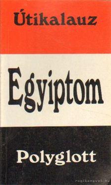 Egyiptom [antikvár]