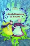 George MacDonald - A királykisasszony és a manó<!--span style='font-size:10px;'>(G)</span-->