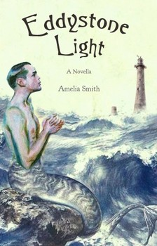 Smith Amelia - Eddystone Light [eKönyv: epub, mobi]