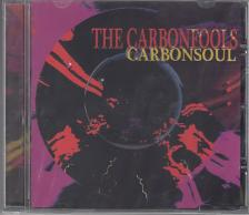 - CARBONSOUL CD THE CARBONFOOLS