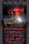 Michael Mansfield - A halál túl kevés [eKönyv: epub,  mobi]