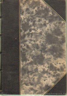 Császár Imre - Macskák I-II. kötet (egyben) [antikvár]