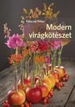 Pánczél Péter - Modern virágkötészet ###<!--span style='font-size:10px;'>(G)</span-->
