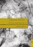 Karinthy Frigyes - Utazás Faremidoba,  Capillária [eKönyv: epub,  mobi]