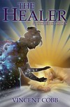 Cobb Vincent - The Healer and Other Stories [eKönyv: epub,  mobi]