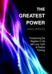 Marques Daniel - The Greatest Power [eKönyv: epub,  mobi]