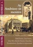 dr. Stróbl Alajos - Az Andrássy út mentén<!--span style='font-size:10px;'>(G)</span-->