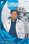 Hardy Kate - Szívhang 364. (Dr. Haramia) [eKönyv: epub, mobi]<!--span style='font-size:10px;'>(G)</span-->