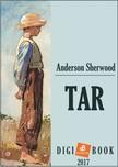 ANDERSON SHERWOOD - Tar [eKönyv: epub,  mobi]