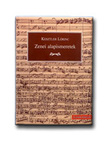 Kesztler Lőrinc - Zenei alapismeretek