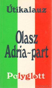 Olasz Adria-part [antikvár]