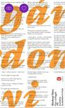 GÁRDONYI GÉZA - Egri csillagok - EDK<!--span style='font-size:10px;'>(G)</span-->
